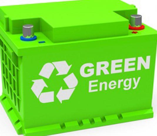 Autobatterie - Gel Batterie - kaufen