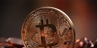 Bitcoin Kryptowährung